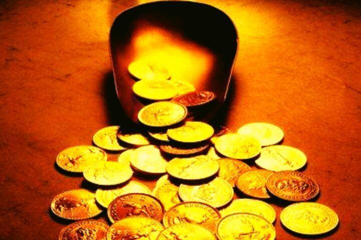 Comentário do evangelho: A riqueza não dividida divide