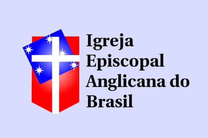 Igreja Episcopal Anglicana manifesta preocupação com governo Bolsonaro