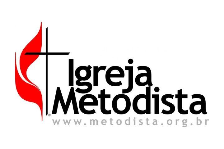 Manifesto da Igreja Metodista sobre a morte de indígenas brasileiros/as e outras violências
