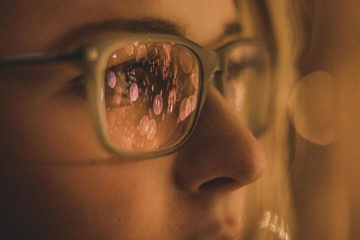 Reflexão da semana: Convidar para espiar…