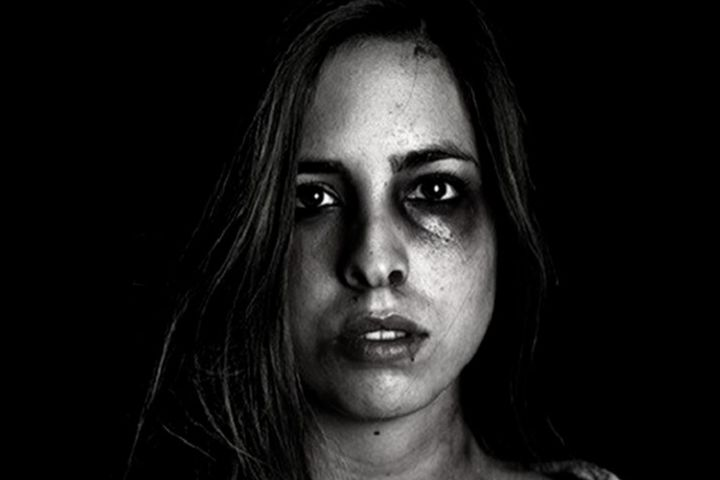 Em 6 meses, 35 mil mulheres foram vítimas de violência doméstica