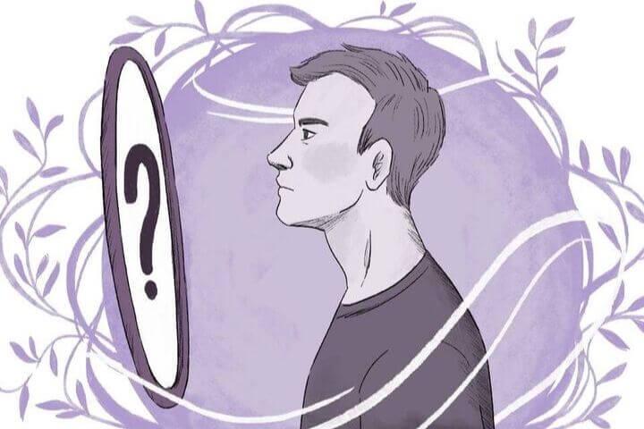 A masculinidade tóxica deriva do medo, que vira ódio e violência