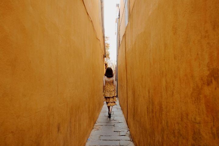 Reflexão do evangelho: A difícil tarefa