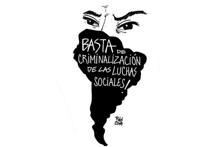 América Latina: a ultradireita contra-ataca