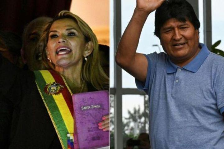 Por que igrejas evangélicas ganharam tanto peso na política da América Latina?