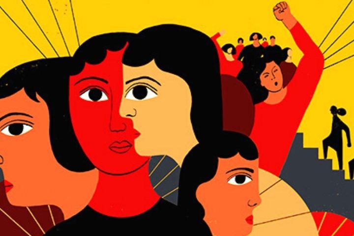 #21DiasdeAtivismo: Quem ama não mata!