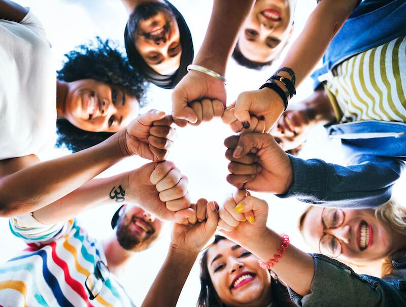 Reflexão do Evangelho: À beira do poço do bem viver