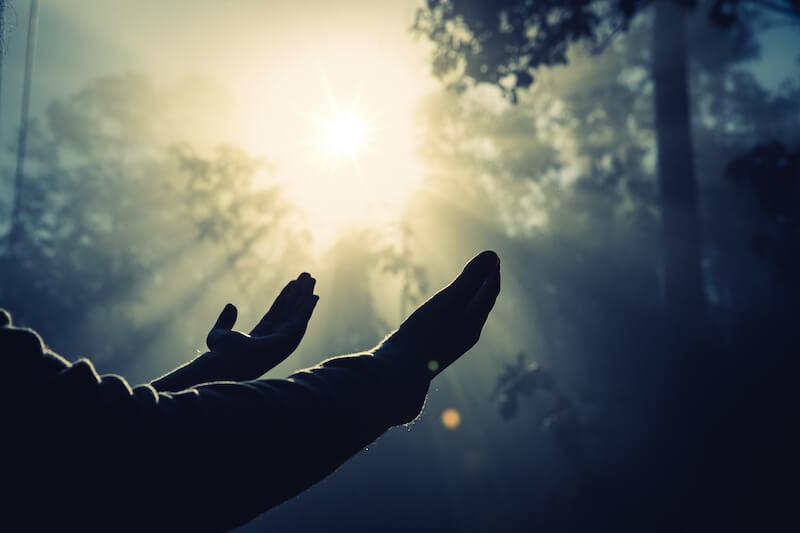 Reflexão do Evangelho: A morte e ressurreição de Lázaro