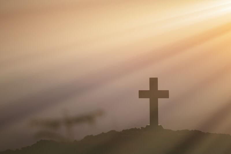 Reflexão do Evangelho: Nada pode detê-lo