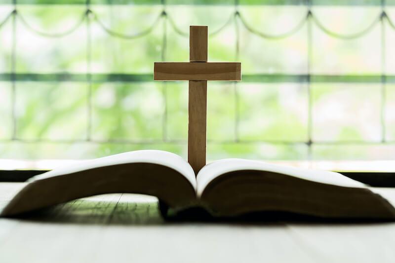 Reflexão do Evangelho: Nossa verdadeira humanidade está com Cristo, em Deus!