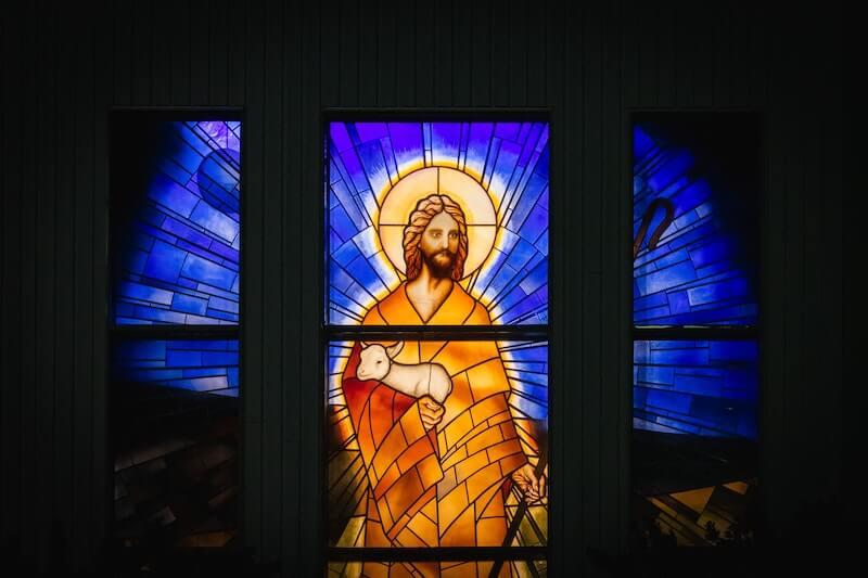 Reflexão do Evangelho: Jesus é o Bom Pastor