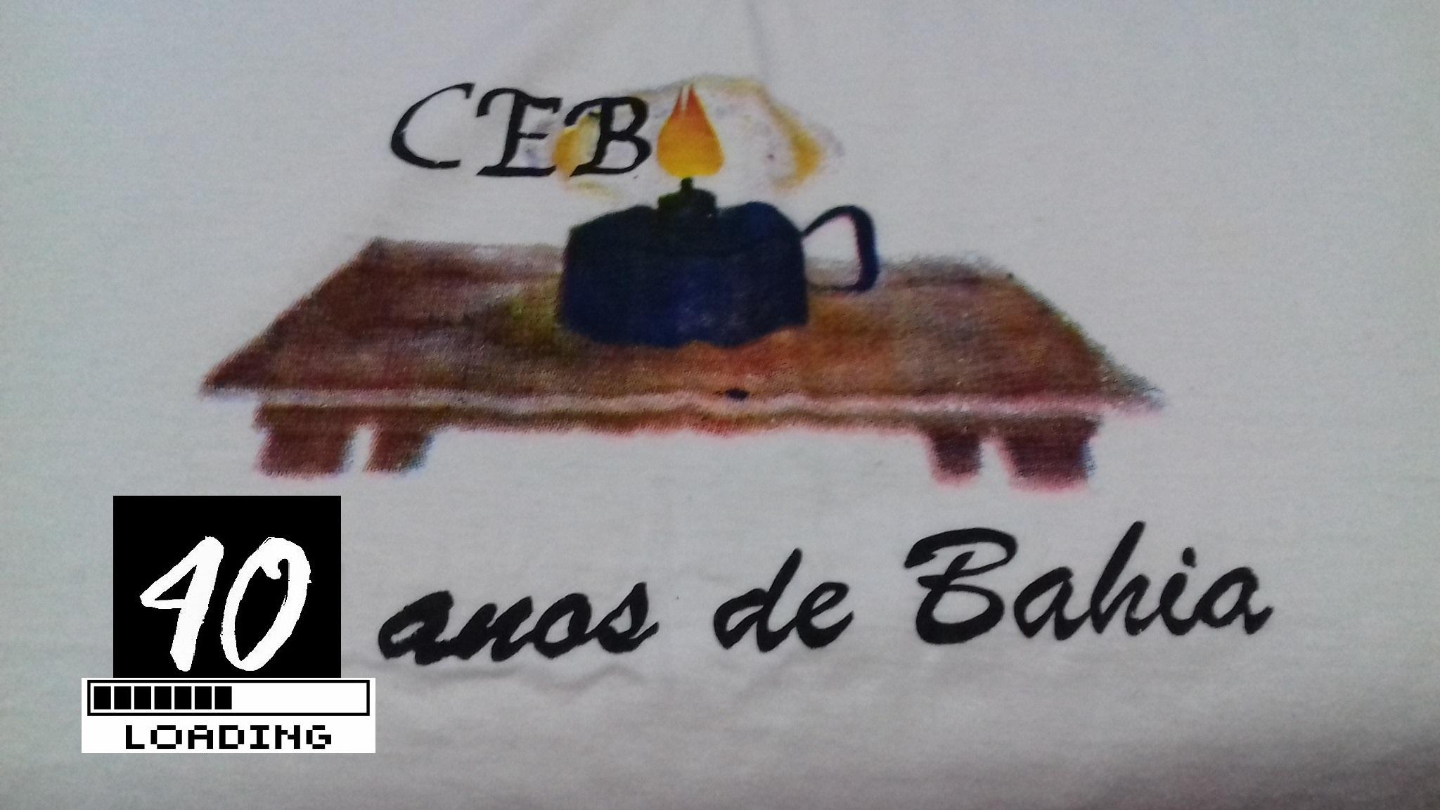 """Projeto """"Live CEBI-BA"""" debaterá temas relacionados à pandemia durante o mês de junho"""