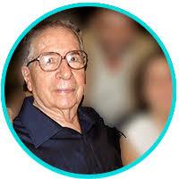 Hoje Jether Pereira Ramalho fez sua Páscoa e o CEBI Faz a memória da sua caminhada