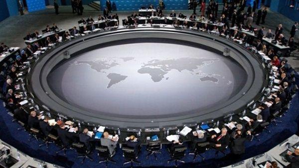Meio bilhão de cristãos pedem que G20 reforme a atual arquitetura econômica
