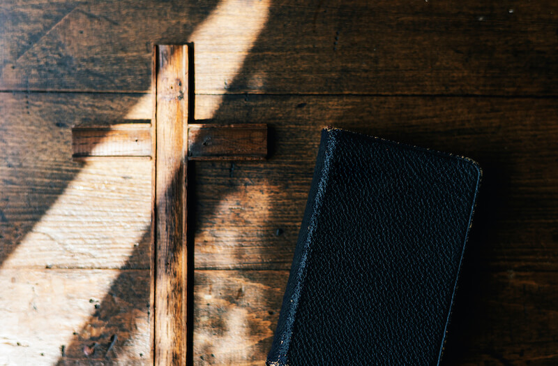 Reflexão do Evangelho: Vocês compreenderam tudo isso?