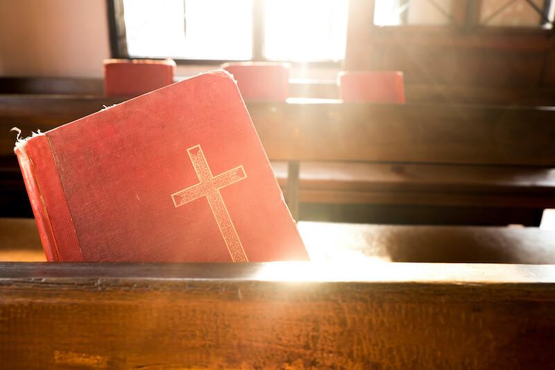Reflexão do Evangelho: Vós, quem dizeis que eu sou?