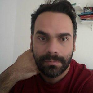Silas Malafaia, cavaleiro do apocalipse cristofascista brasileiro