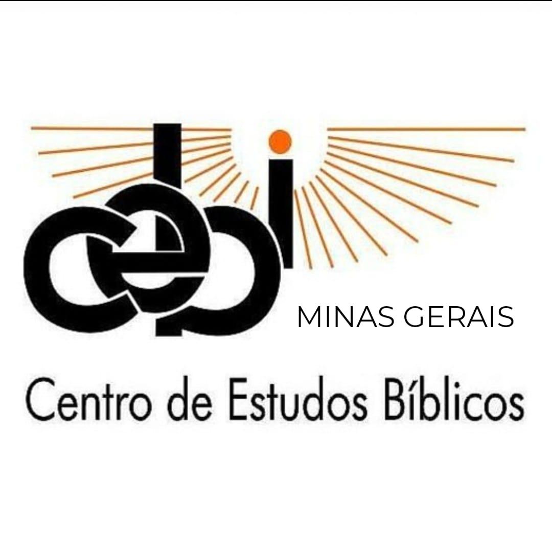 CEBI Minas Gerais promove reuniões virtuais pelo Mês da Bíblia
