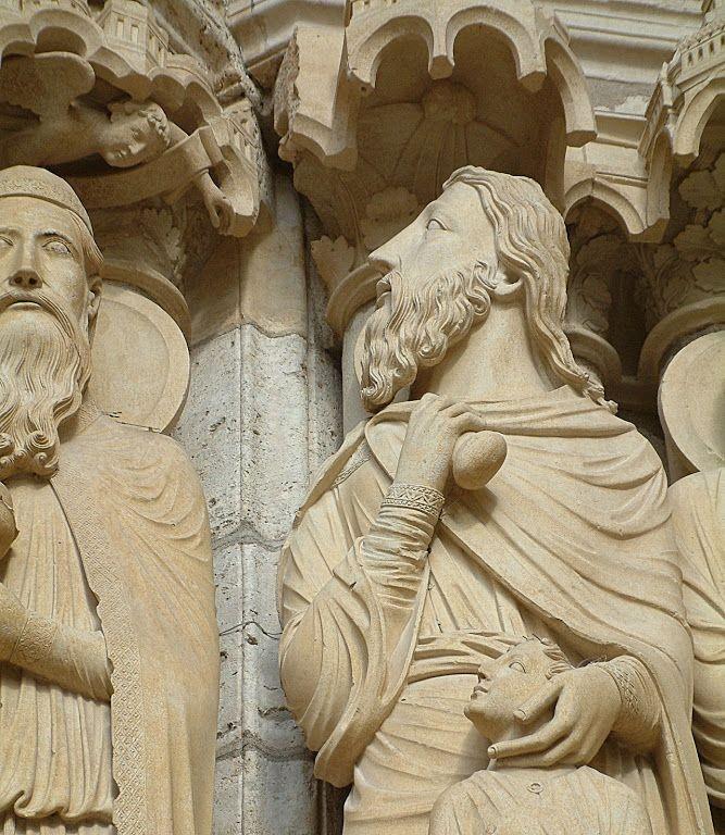 Padres da caminhada pedem ao Papa rever a escolha dos bispos e Francisco responde