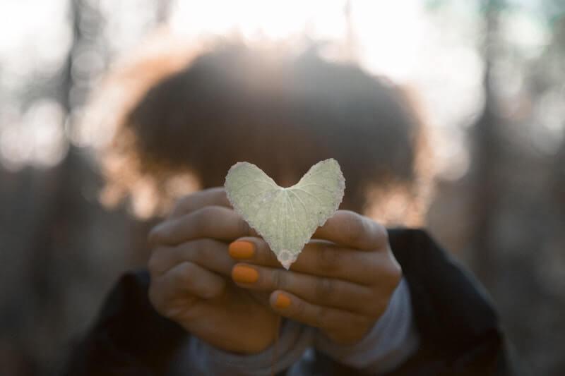 Reflexão do Evangelho: O amor é sempre surpreendente
