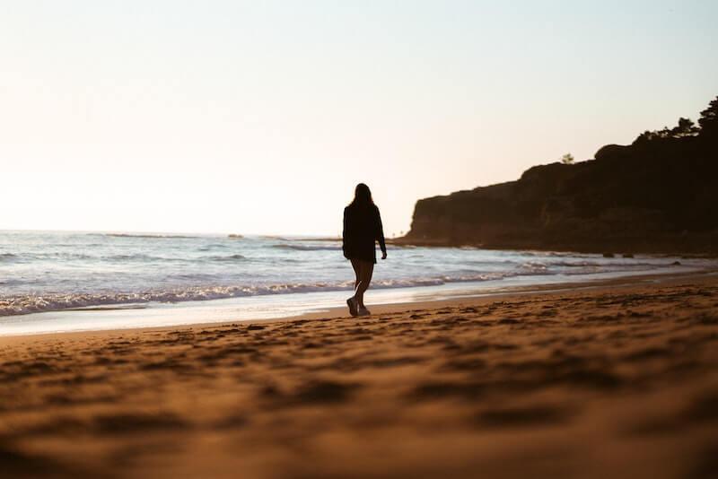 Reflexão do Evangelho: A fonte da obediência