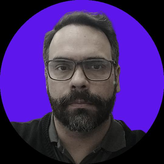 Cristofascismo: teologia política de Bolsonaro na Páscoa de 2020