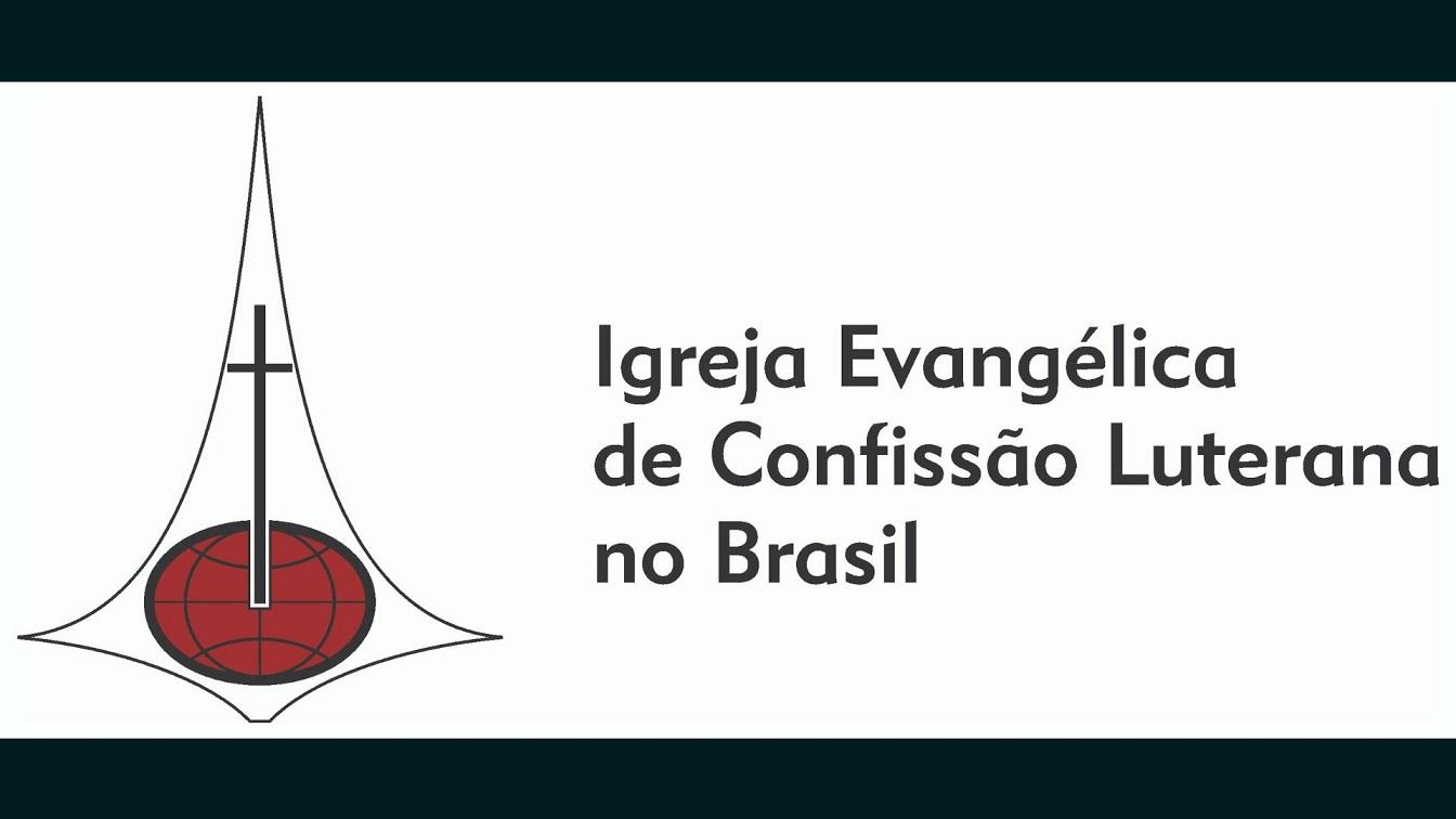 Convite para o XXXII Concílio da IECLB – 23-25 de outubro de 2020