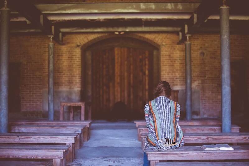 Reflexão do Evangelho: Deus ou César: a partir de onde e de quem nós vivemos?