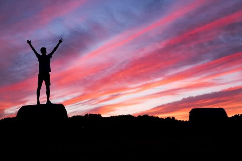 Reflexão do Evangelho: As bem-aventuranças