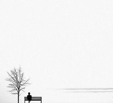 A morte penetra a vida, a vida penetra a morte – Uma reflexão neste Dia de Finados