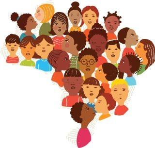 O que é a diversidade?