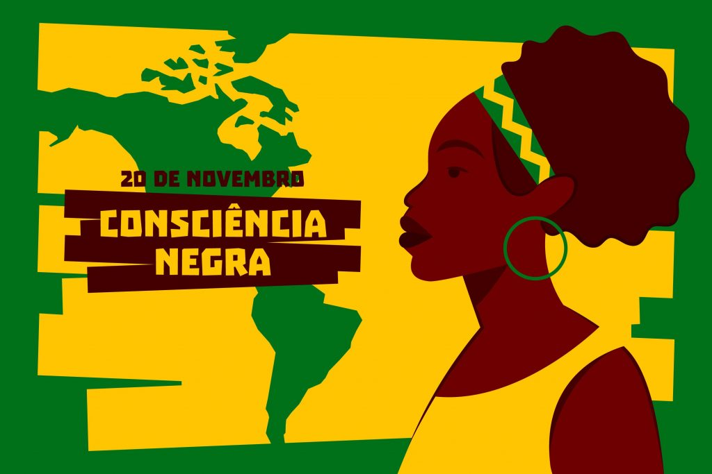 """IPU emite """"Carta Pastoral e Profética de Combate ao Racismo"""""""