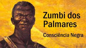Celebrar o dia da Consciência Negra: uma necessidade política