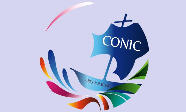 CONIC passa a integrar o Conselho Nacional de Direitos Humanos