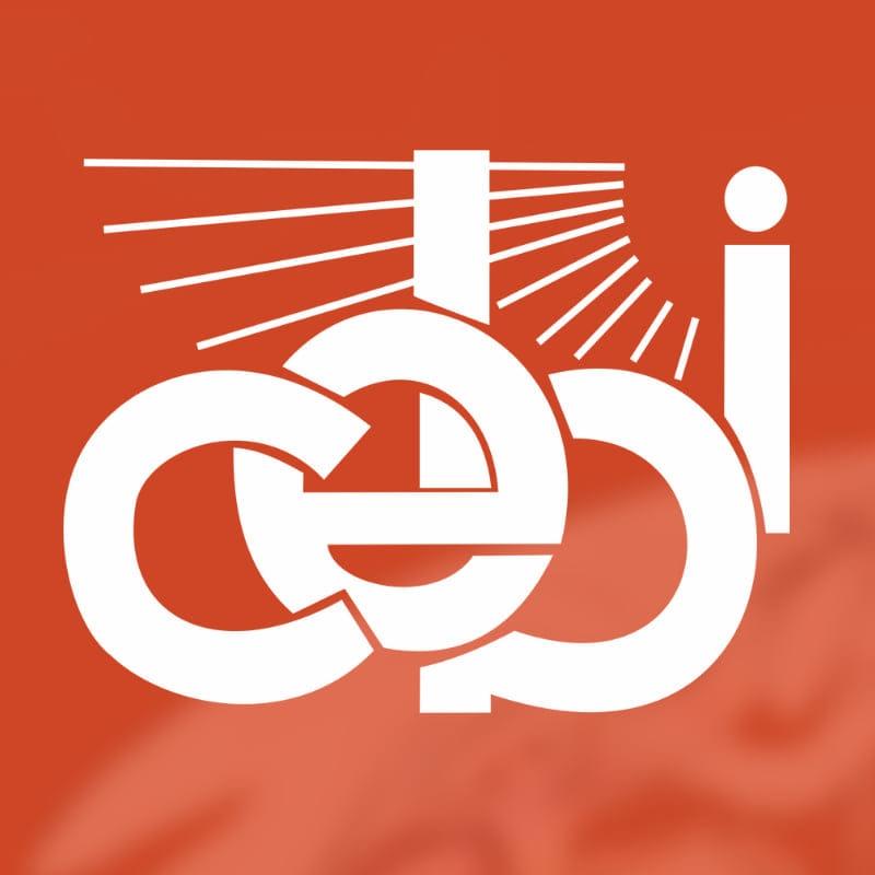 CEBI se solidariza com Ildo Bohn Gass pela Páscoa da sua mãe (Nota de Pesar)