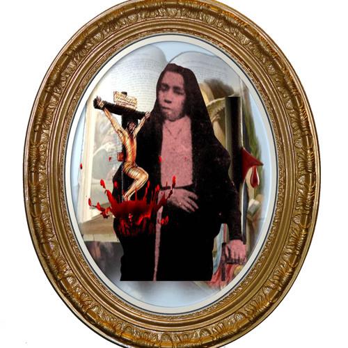 Beata Maria de Araújo- 107 anos de sua páscoa
