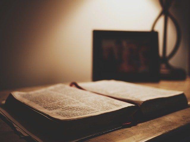 Revelação Bíblica