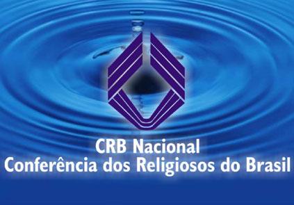 Grande sofrimento dos mais vulneráveis motiva a CRB a convocar momento orante pelo nosso país