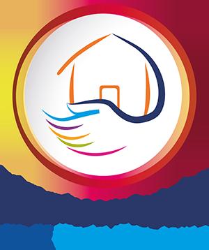 Imigrantes e refugiados – Desafios da Casa Comum