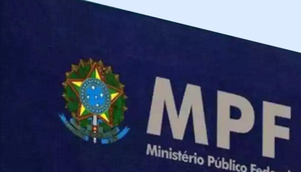 Carta Aberta ao Conselho Superior do Ministério Público Federal (MPF)