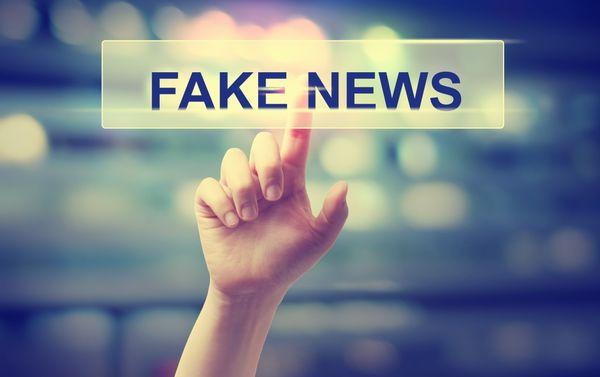 Lideranças religiosas seguem publicando conteúdo falso contra prevenção à covid-19
