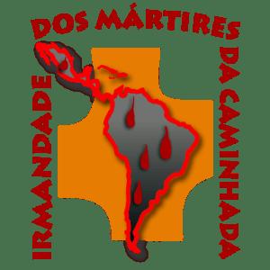Oração da Irmandade dos Mártires da Caminhada