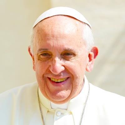 O Papa e a saúde: discrição e grande capacidade de suportar