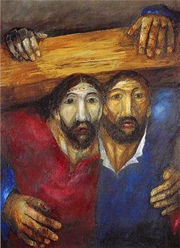 Como seguir Jesus