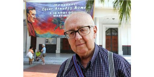 Faleceu um dos mais ilustres biblistas chilenos, o teólogo Pablo Richard