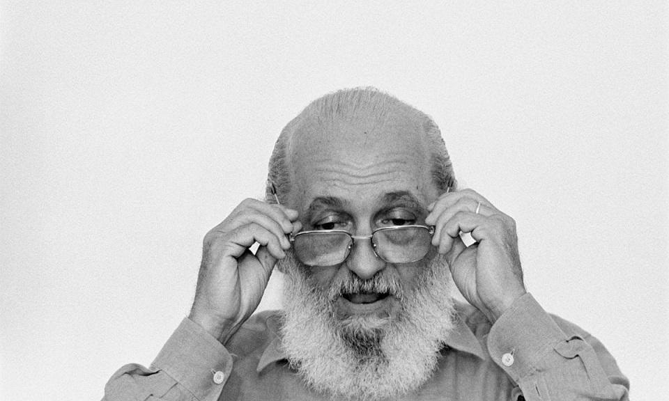 Quando Paulo Freire trocou Havard pelo Conselho Mundial de Igrejas