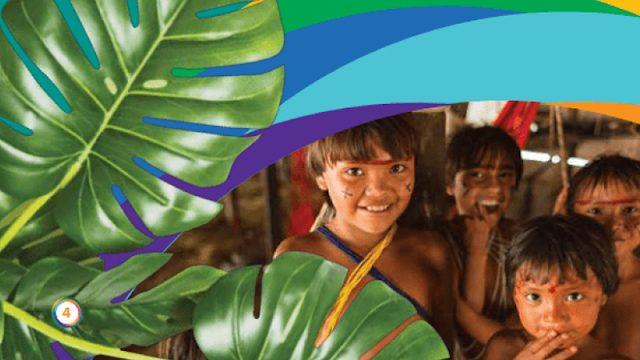 Conferência Eclesial da Amazônia é erigida canonicamente como pessoa jurídica pública eclesiástica pelo Papa Francisco
