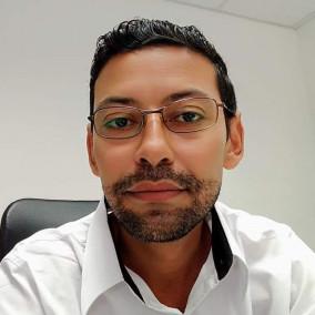 Tiago de Araujo Santo