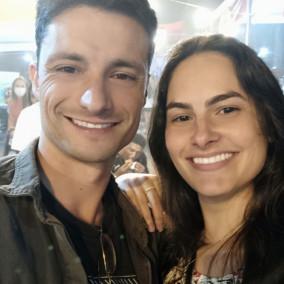 Jéssica Souza Maciel