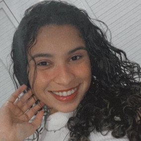 Raiza Dias dos Santos